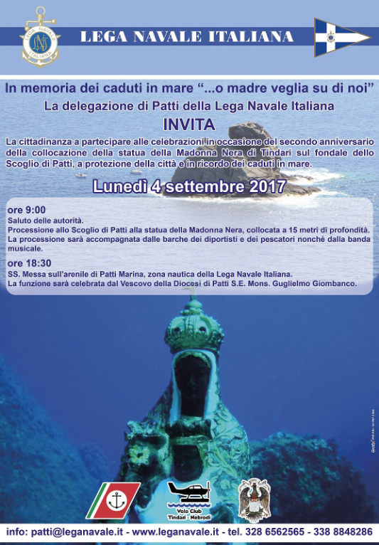 S.E.-Mons.-Guglielmo-Giombanco-a-Marina-di-Patti