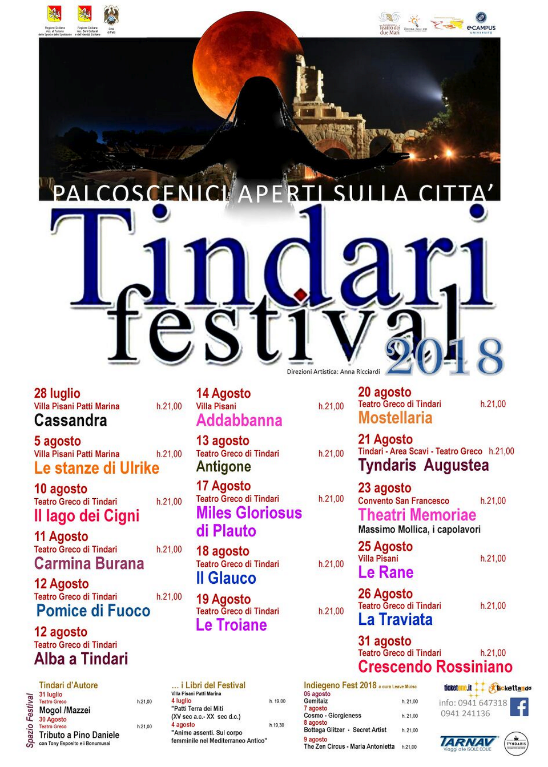 Estate-a-Patti:-TINDARI-Festival-2018